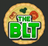 The BLT (Logo)