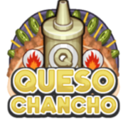 Quesochanco