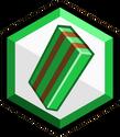 Chocomint icon