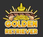 GoldenRetriever