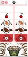 Wendy cupcakeria