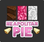 Neapolitan-1