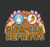 PitaConRefritos