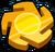 Warp Coin Slider