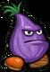 Onion-PL2
