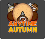 Anytime Autumn Picture