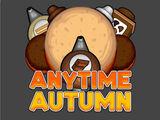 Anytime Autumn