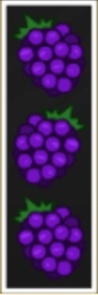 Blackberry Remoulade Wingeria To Go!
