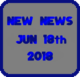 New News 18-06-18