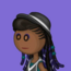 Indigo - Profile