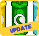 PPF Update icon