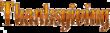 Thanksgiving logo-0