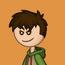 Misael - Profile