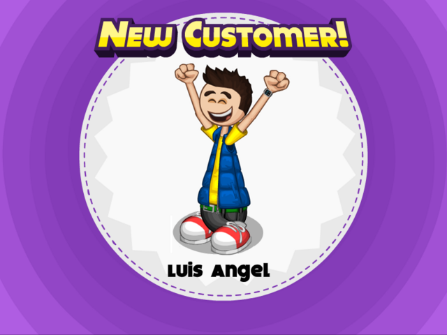 File:New Customer! Luis Angel.png