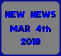 New News 04-03-2018