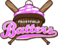 Frostfield Batters logo
