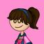 Inés - Profile