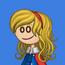 Adelynn - Profile