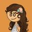 Clea - Profile
