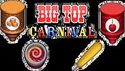 Big Top Carnival Picture - Wingeria To Go!