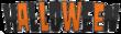 Halloween logo-0