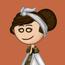 Adela - Profile