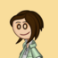 Paola - Profile