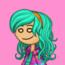 Suhan - Profile