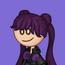 Ylenia - Profile