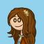 Denisse - Profile