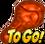FFXIV Wingeria To Go! Icon