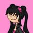Mitsuki - Profile