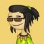 Cameo - Profile