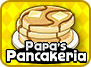 Pancakeria mini thumb2