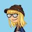 Shannon - Profile