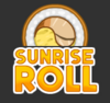 Sunrise Roll