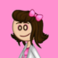 Valeria - Profile