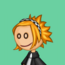 Clover - Profile