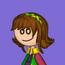 Elena - Profile