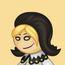 Emmlette - Profile