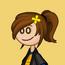 Jacqueline - Profile