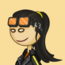 Akari - Profile