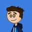 Isael - Profile