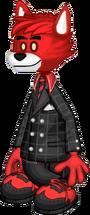 Foxter H