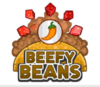 Beefy Beans