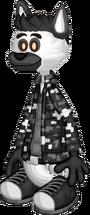 Tadashi B