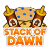 Stack of Dawn Logo