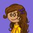Aurora - Profile