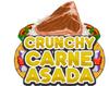 Crunchy Carne Asada