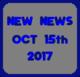 New News 15-10-17